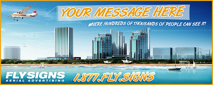 Aerial Messages in and near Aerial Messages Florida